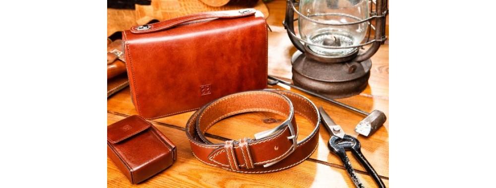 Высокое качество и тонкий дизайн от итальянских производителей