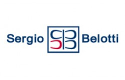 Sergio Belotti