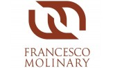 Fr. Molinary