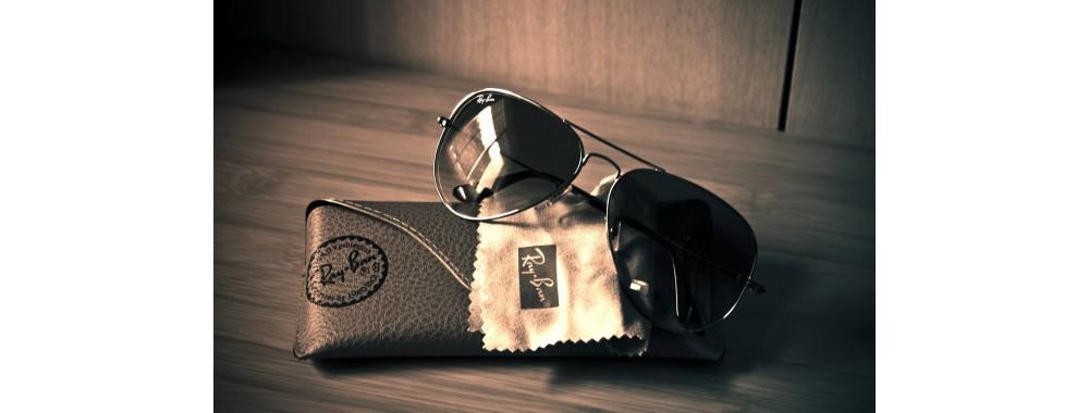 Солнезащитные очки на любой вкус и кошелек!