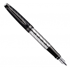 РУЧКА ПЕРЬЕВАЯ WATERMAN EXPERT PRECIOUS CT F S0963290