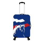 Чехол для чемодана Motor Mountain EBH581-M