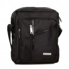 Сумка Mr.Bag  039-325-BLK