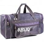 Сумка Arlion black black спорт 014-426-GRY