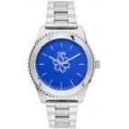 STORM LEORA LAZER BLUE 47297/LB ST0344
