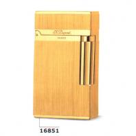ЗАЖИГАЛКА 16851