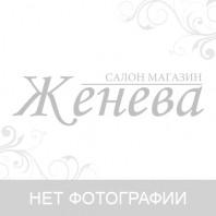 НОЖ VICTORINOX ШВЕЙЦАРСКИЙ (1500р)